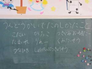 IMG_7033